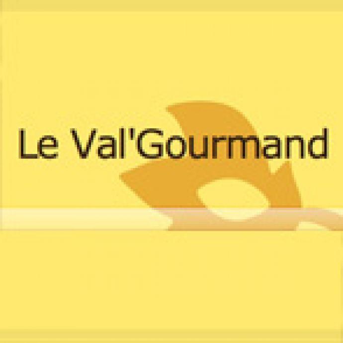 Le Val'Gourmand