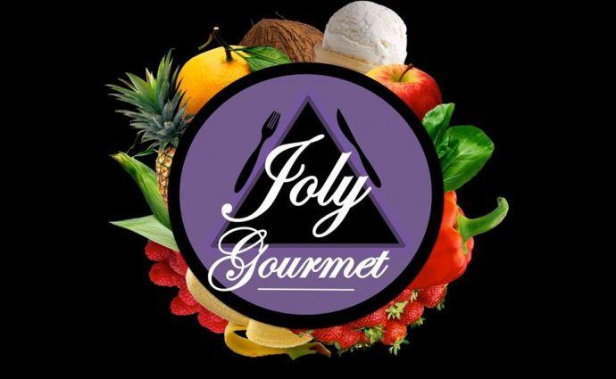 Joly Gourmet